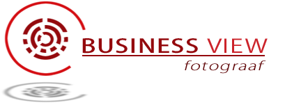 Business View Fotograaf