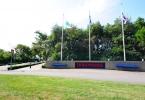 Bungalowpark De Klepperstee