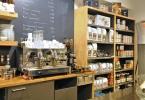 Columbus Koffie & Thee