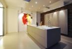 Coninx Keukens