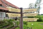 Landgoed De Holtweijde