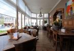 Restaurant Aan de Linde