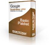 Basic Pakket